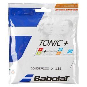 Babolat Tonic+ LongEVITY-135-naturale-0
