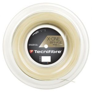 Tecnifibre X One-130- naturale-0