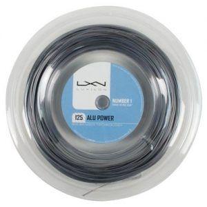 LUXILON ALU POWER-125-grigio