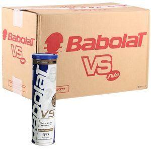BABOLAT VS CARTONE
