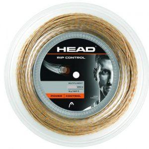 Head Rip Control 1,20 oro-0