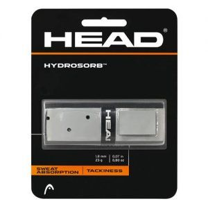 Head Hydrosorb Grip-0