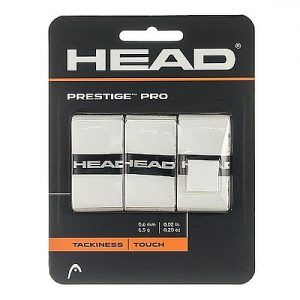 Head OvergripPrestige Pro x3-0