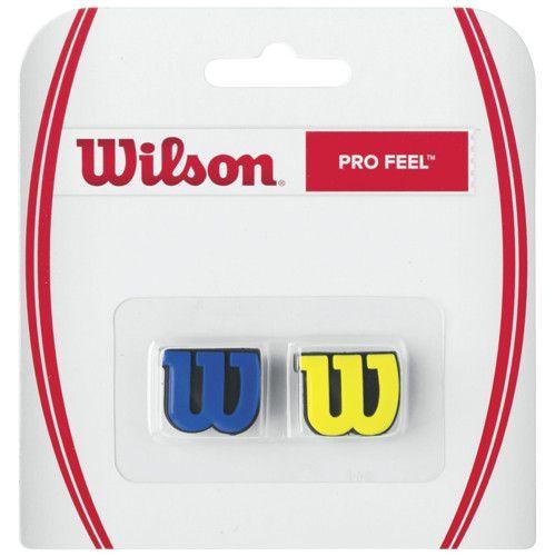 Wilson Pro Feel -0