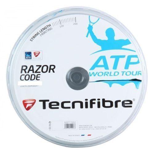 TECNIFIBRE RAZOR CODE-125-Azzurro