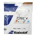 BABOLAT TONIC+ BALL FEEL
