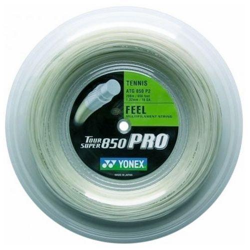 Yonex Tour Super 850 Pro : 132 naturale-0