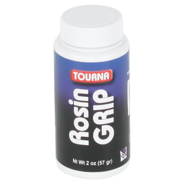 Tourna Rosin Grip-0