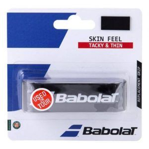 Babolat Skin Feel Grip-0