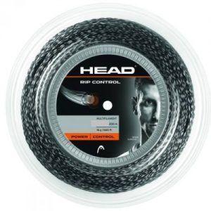 Head Rip Control 1,30 nero-0