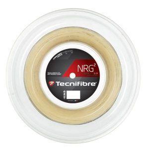 Tecnifibre Nrg²-124-NatURALE-0