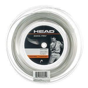 Head Sonic Pro 1,25 bianco-0