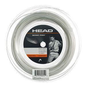 Head Sonic Pro-130-Bianco-0