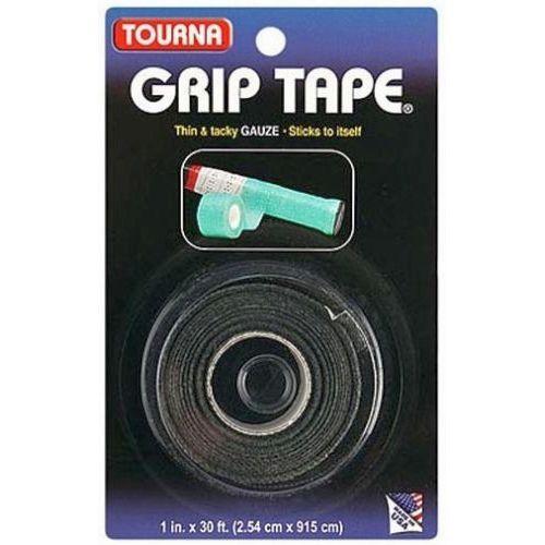 TournaGrip Tape-0