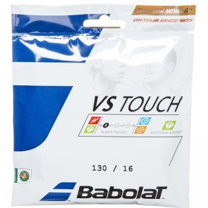 Babolat VS Touch-130-naturale-0