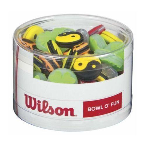 Wilson Bowl O'Fun x75-0