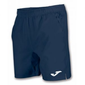 Joma Short Tennis -0