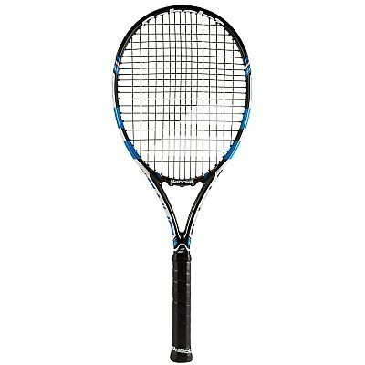 Babolat Pure Drive Tour Plus 2015-0