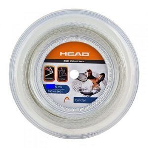 Head Rip Control 1,30 bianco-0