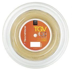 Tecnifibre Tgv-130-NatURALE-0