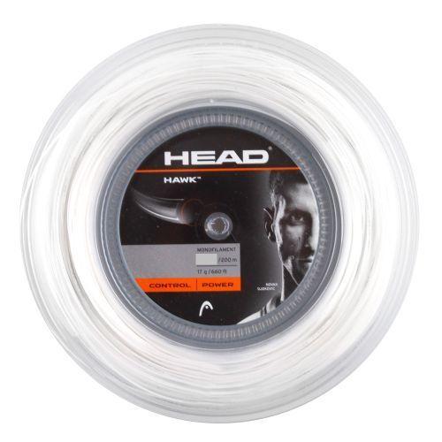Head Hawk - Matassa mt.200 -130-Bianco-0