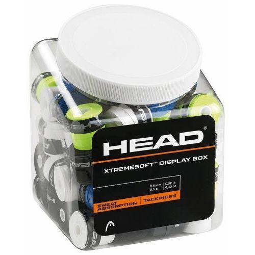 Head OvergripXtremeSoft X70-0