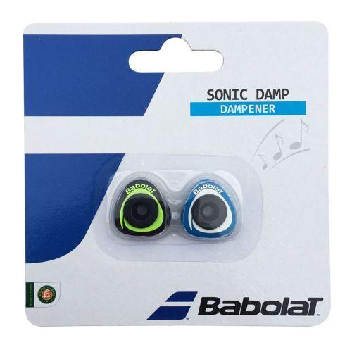Babolat Sonic Damp -0