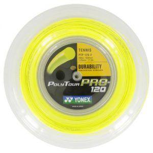 Yonex Poly Tour Pro-120-Giallo-0