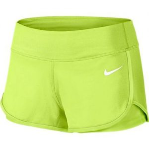 Nike W Ace Court Shorts Donna-0