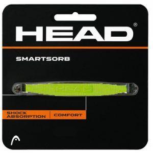 Head Smartsorb-0