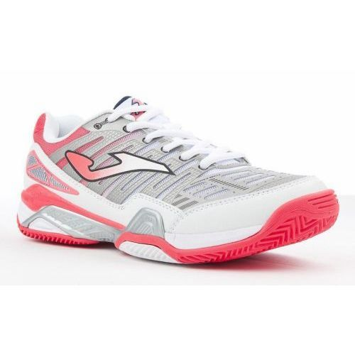 Joma T.Slam Lady 507 All Court-0