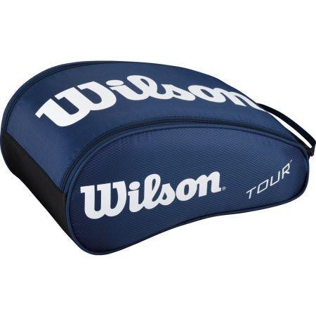 Wilson Tour Shoe Bag II -0