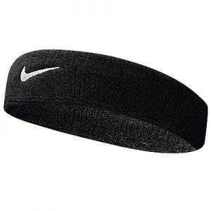 Nike Swoosh Headband-0