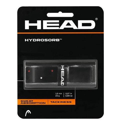 Head Hydrosorb Grip-0