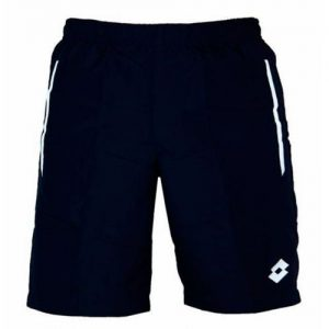 Lotto Short Lob-0