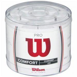 Wilson Pro OvergripBox X60-0
