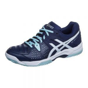 Asics Gel Dedicate 4 Clay W-0