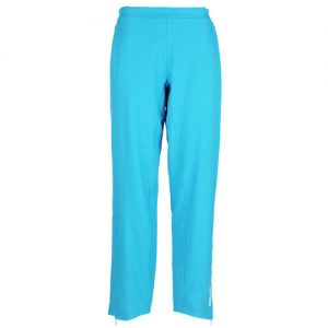 Babolat Pantaloni Match Core Girl -0