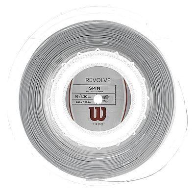 Wilson Revolve-130-bianco-0