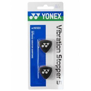 Yonex VibrationSTopPer 5-0