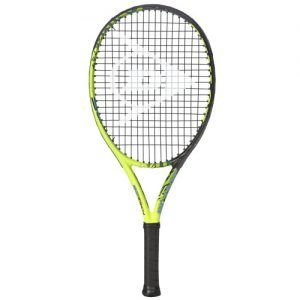 "Dunlop Force 100 Tour 25"" Junior -0"