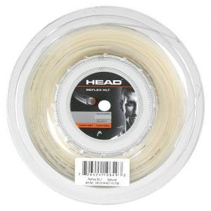 HEAD REFLEX MLT-125-NATURALE