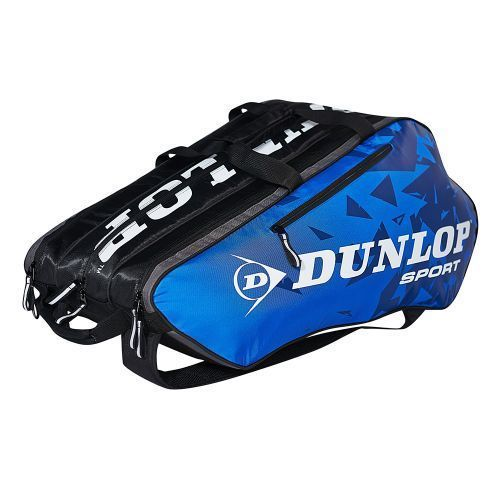Dunlop Tour X10-0
