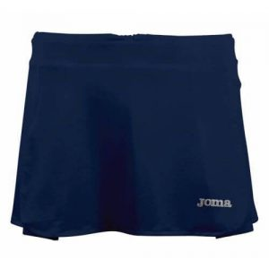 Joma Skirt Campus Donna-0