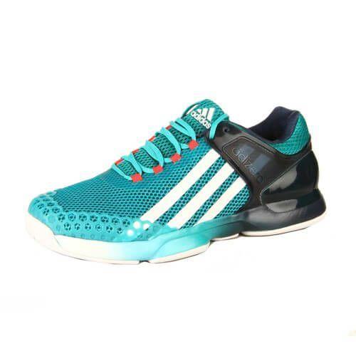 Adidas Adizero Ubersonic-0