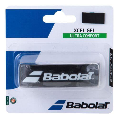 Babolat Xcel Gel Grip-0