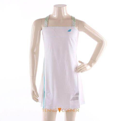 Babolat Dress Strap Performance Girl-0