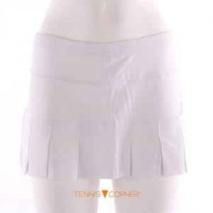 Babolat Skirt Performance Donna-0