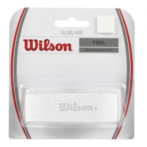 Wilson Sublime Grip-0