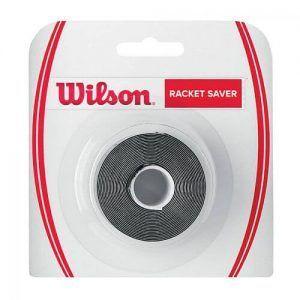 Wilson Racket Saver-0